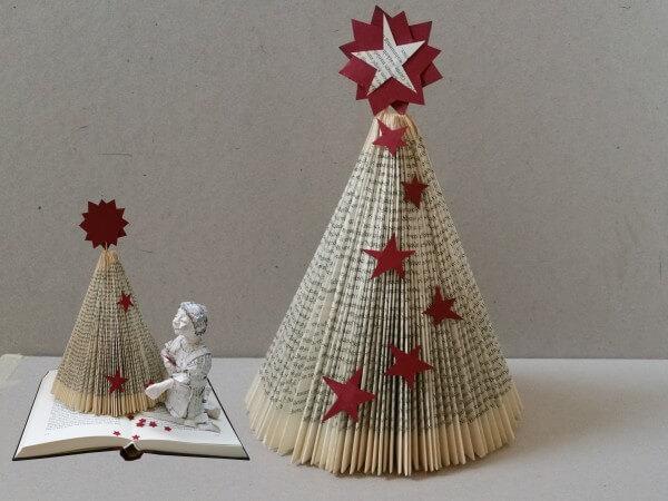 weihnachtsgeschenke basteln ffentliche b cherei der. Black Bedroom Furniture Sets. Home Design Ideas